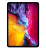Apple iPad Pro 11 (2020) 512Gb Wi-Fi Space Gray