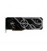 Видеокарта Palit GeForce RTX 3070 GamingPro 8GB